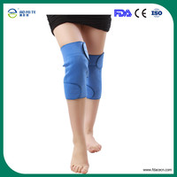 Magnet Stone Knee Pads High-performance Infrared Nylon Knee Pad Ease To Wear Brace For Keeping Warm Running Knee