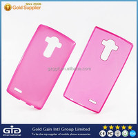 [GGIT] Wholesale Price for LG G4 Case Transparent
