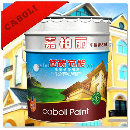 China water based exterior acrylic emulsion wall putty paint buy exterior acrylic wall putty - Acrylic paint exterior plan ...