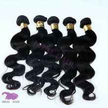 buy direct from china factory do wholesale alibaba in malaysian hair
