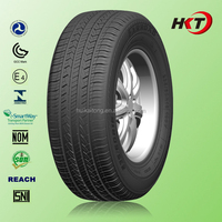 Farroad car tire factory in china radial passenger car tyre 275/65R17 215/60R17 255/55R18 235/55R18