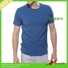 100% brand new export quality t shirt with low price