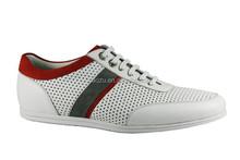 Comfortable Casual men shoes