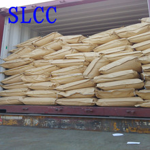 Alpha Olefin Sulfonate AOS 92 with good price for Washing Powder