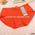 nuevo modelo de ropa interior de mujer ropa interior stock