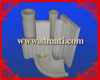 1000 NATI Calcium Silicate Insulation Board
