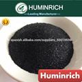 Huminrich Shenyang ácidos húmicosertilizante suelo orgánico