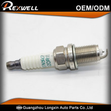 high quality spark plug cable for OEM 90919-01210
