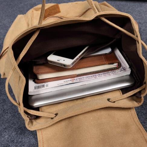 Canvas-String-Tactical-Backpack-Men-Drawstring-Bags-Vintage-School-Bags-For-Teenages-Unisex-Hiking-Backpacks-Rucksack.jpg