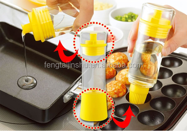 New Kitchen Products Interesting With New Kitchen Gadgets 2015 Photos