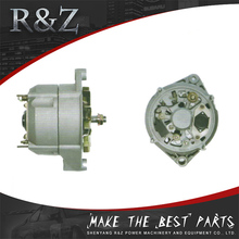 Long serve life B7 alternator suitable for VOLVO B7 COACH F SERIES TRUCK