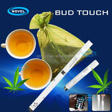 2014 best selling herb extract pen disposable cartomizer vape pen lava tube wax vaporizer pen