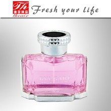 Wholesale Authentic Perfume concentrated fragrance oil