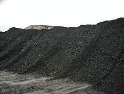 Solid Bitumen
