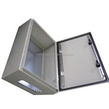 New Energy Battery Cabinet for dust and water proof protection