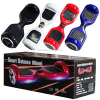 Electric Scooter Speedometer Electric Scooter Dealer