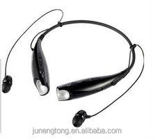 2014 Brand New Stylish Bluetooth Headphone