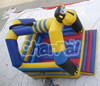 Small Bumblebee Inflatable Bouncer for Kids