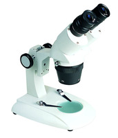 XTX-7A-W student stereo microscope,kinds of laboratory apparatus, cheap microscope