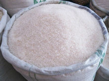 Sugar ICUMSA 45 - Ready to be shipped, large quantities, competitive prices.