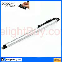 Ten One Design Pogo Sketch Pen for iPod Touch 2G SILVER