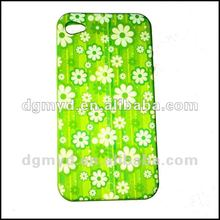 2012 newest beautiful and fashionable mobile phone covers