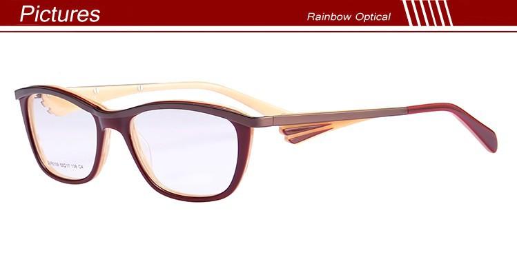 Optical Frame,Wenzhou Optical Frames,New Model Eyewear ...