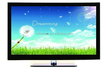 19~65 Inch LCD / LED Television, Wall Mounted TVs