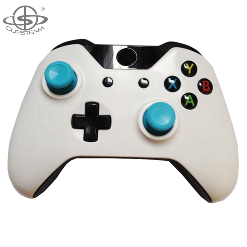 xbox one  controller (104)