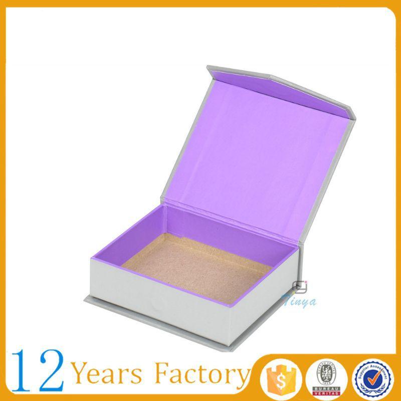paper box449-4