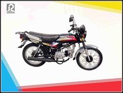 Fashionable motorcycle /70cc 90cc cheap street bike /Eagle pedal--JY100-2