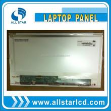 """A+LCD Screen 15.6"""" N156B6-L0B Computer Accessories"""
