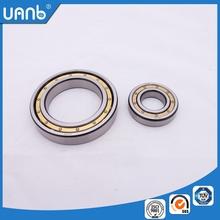 Alta qualidade 30 - 680 mm 10 - 460 mm rolamento rígido de esferas fornecedor