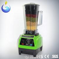 OTJ-767 GS CE UL ISO usha national moulinex mixer grinder india blender