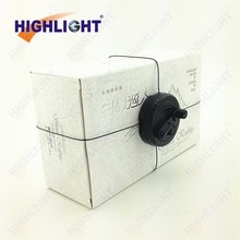 Highlight EAS spider wrap / anti theft 8.2MHz/ 58KHz spider wrap / Double Protection Box for Milk Powder