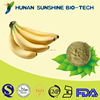 Excellent Price And High Quality No Added Sugar & Pure Natural Banana powder