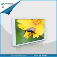 OEM 8 inch game free download mid tablet pc