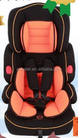 kids safety infant car seat for child baby