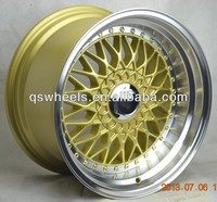 alloy wheel rims for sale 17 inch deep dish wheel rim 114.3 japan racing wheels 8 hole