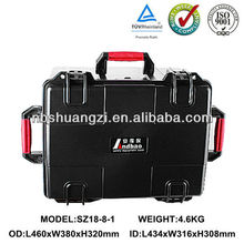 ABS Material Waterproof Box Waterproof Case Tool Box