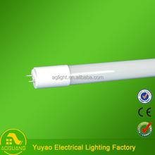 China supply CE RoHS 22w T8 Led Tube Light