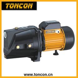 cheap JSW10M high pressure water jet pump price