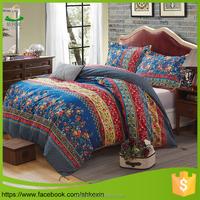 100% long mulberry silk filling silk bedding , super king size silk duvet/quilt , home textile