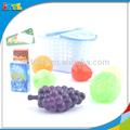enfants de cuisine jouets set de cuisine en plastique jouets de fruits et légumes jouets forme