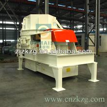 CH-PL Vertical-shaft Impact Crusher Series CH-PL7300