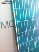 Good quality and good price solar panel wholesale in China