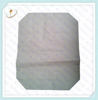 Flush cut type pasted valve paper bag for tile glue