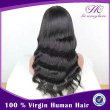 Cheap Items To Sell Bob Style Stock Glueless Human Hair Full Lace Wig