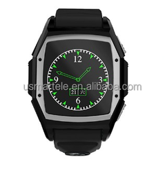watches men smart phone 3G android wifi smart watch tailand watch mobile phone