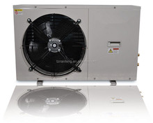 best sell rotary condensing unit for Small Cold Room and Supermarket freezer